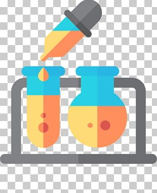Graduated Cylinders Computer Icons Beaker Chemistry PNG