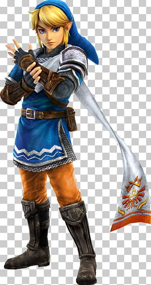 Hyrule Warriors Link Princess Zelda The Legend Of Zelda: Skyward Sword PNG