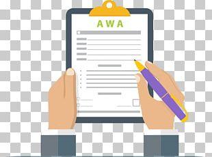 Résumé Curriculum Vitae Template Video Resume Job Hunting PNG