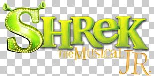 Shrek The Musical Lord Farquaad Musical Theatre Shrek Film Series PNG