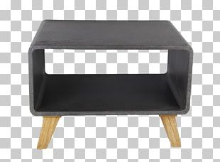 Coffee Tables Wood Furniture Bank PNG