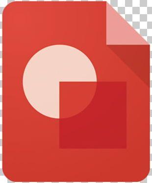Google Drawings Google Logo G Suite PNG