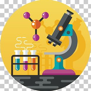 Science Microscope Euclidean PNG