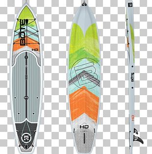 Surfboard Standup Paddleboarding Fishing PNG