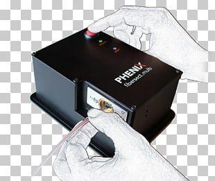 Optical Fiber Ferrule Optics Laser PNG