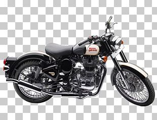 Royal Enfield Classic Motorcycle Royal Enfield Bullet Price PNG