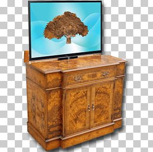 Television Cabinetry Decorative Arts Interior Design Services Wood Carving PNG