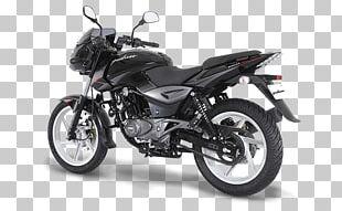 Wheel Bajaj Auto Motorcycle Accessories Exhaust System Bajaj Pulsar PNG