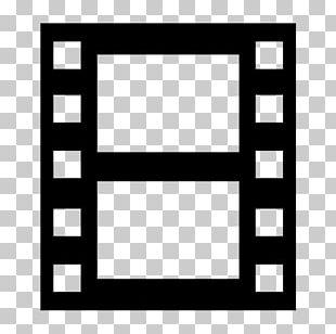 Film Reel Photography Cinema PNG