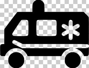 Ambulance Emergency Medicine Paramedic First Aid Supplies PNG