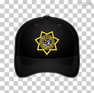 California Badge Police Officer Army Officer Under The Black Sun Festival Part XXI PNG