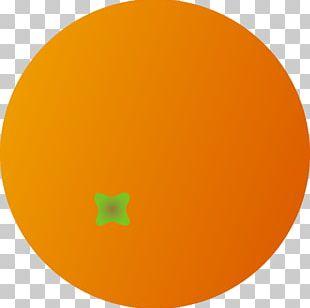 Citrus Xd7 Sinensis Orange Fruit PNG