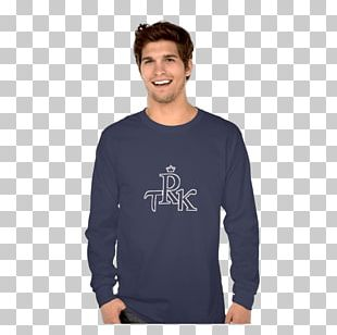 Long-sleeved T-shirt Clothing Hoodie PNG