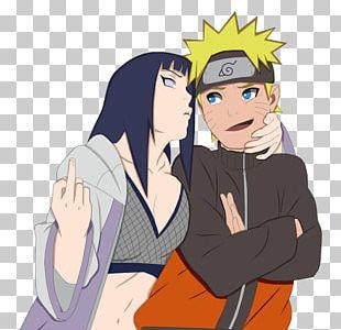 Naruto Shippuden: Ultimate Ninja Storm 4 Hinata Hyuga Naruto: Ultimate Ninja Storm Naruto Uzumaki PNG