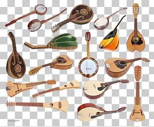 String Instruments Musical Instruments Huqin Wind Instrument PNG
