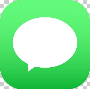 IPhone Message Computer Icons Text Messaging PNG