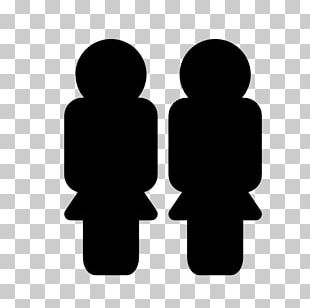 Love Heterosexuality Silhouette Computer Icons PNG