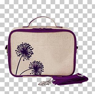 Lunchbox SoYoung Cooler Bag Thermal Bag Bento Large Cooler Bag PNG