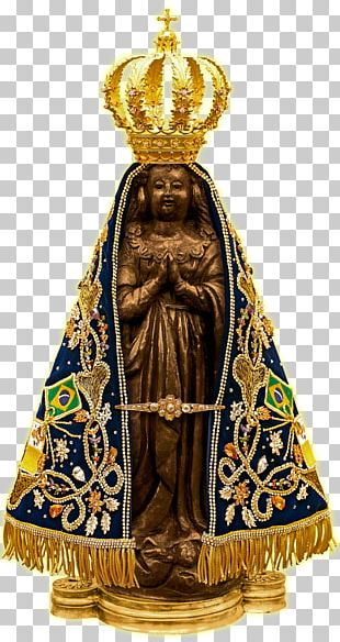 Our Lady Of Aparecida Roman Catholic Archdiocese Of Brasília Mass Immaculate Conception PNG