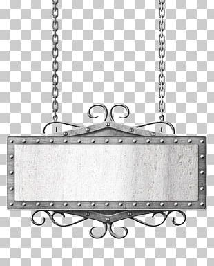 Stock Photography Metal Chain PNG