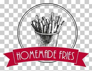 Fast Food French Fries Hamburger Fish And Chips PNG
