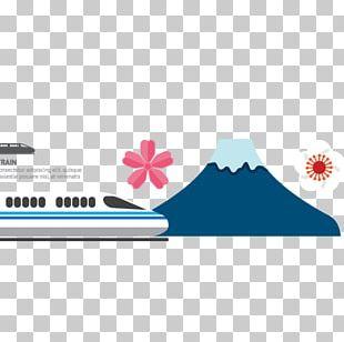 Japanese Cuisine Illustration PNG