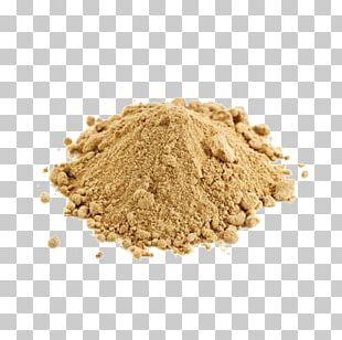 Maca Dietary Supplement Peruvian Cuisine Raw Foodism Organic Food PNG