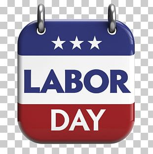 Columbus Day Labor Day Holiday Independence Day Business PNG