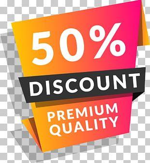 Discounts And Allowances Promotion Sales PNG