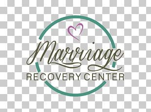 Marriage Spouse Relationship Counseling Personal Boundaries Family PNG