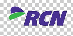 RCN Corporation Internet Service Provider Mobile Phones Internet Access PNG