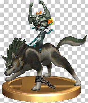 The Legend Of Zelda: Twilight Princess HD Super Smash Bros. Brawl Super Smash Bros. For Nintendo 3DS And Wii U Link Hyrule Warriors PNG