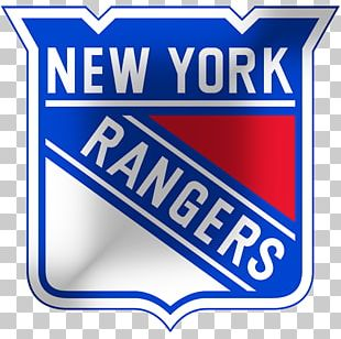 The New York Rangers National Hockey League New York Islanders Madison Square Garden PNG
