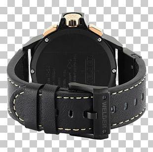 Watch Strap Welder Metal PNG