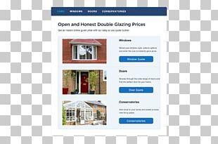 Window Folding Door Sevenoaks District Insulated Glazing PNG
