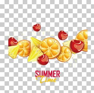 Auglis Summer Fruit Lemon PNG