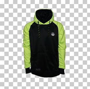 Hoodie Jacket Clothing Pants Online Shopping PNG