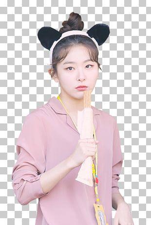 Seulgi Style Follow Red Velvet South Korea Korean Idol PNG