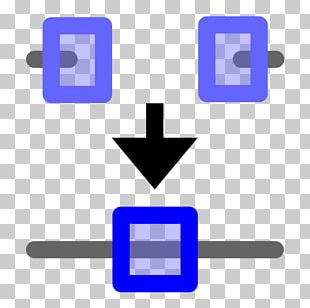 Wiring Diagram Electrical Wires & Cable Electronic Symbol Circuit Breaker PNG