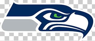 Seattle Seahawks NFL San Francisco 49ers New England Patriots Philadelphia Eagles PNG