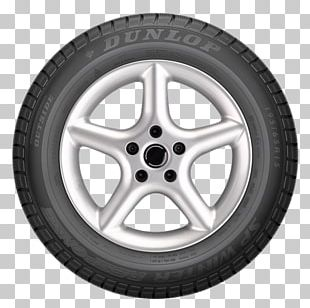 Car Goodyear Tire And Rubber Company Hankook Tire Radial Tire PNG