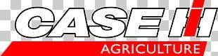 Case IH International Harvester Case Corporation Farmall John Deere PNG