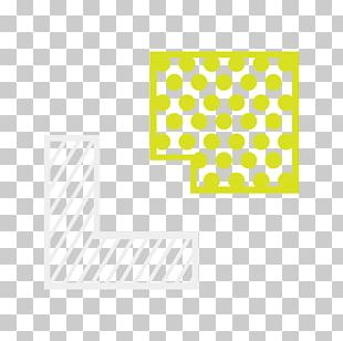 Paper Pattern World Product Design Portable Network Graphics PNG