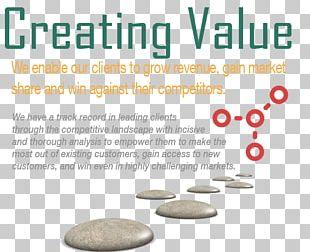 Product Design Font Organism PNG