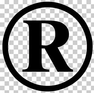 Computer Icons Registered Trademark Symbol Copyright Symbol PNG