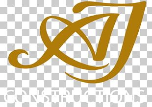 Logo Architectural Engineering Brand Symbol Building PNG