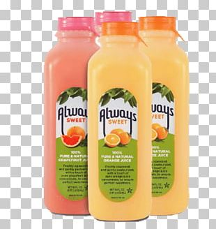 Orange Juice Orange Drink Orange Soft Drink Grapefruit Juice PNG