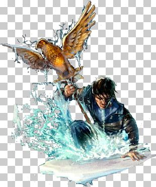 The Son Of Neptune Percy Jackson Annabeth Chase The Battle Of The Labyrinth Grover Underwood PNG