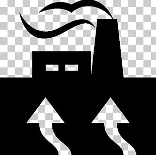 Computer Icons Geothermal Energy Industry Symbol PNG
