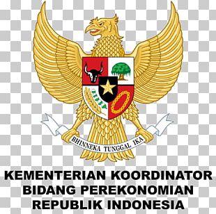 Dream League Soccer National Emblem Of Indonesia Logo Kit PNG